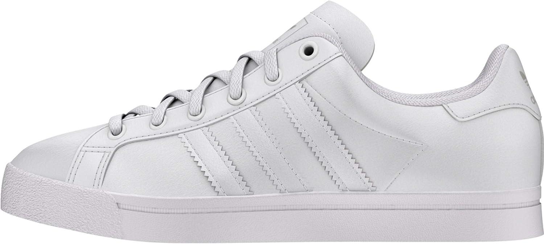 adidas Coast Star J, Zapatillas Unisex Niños