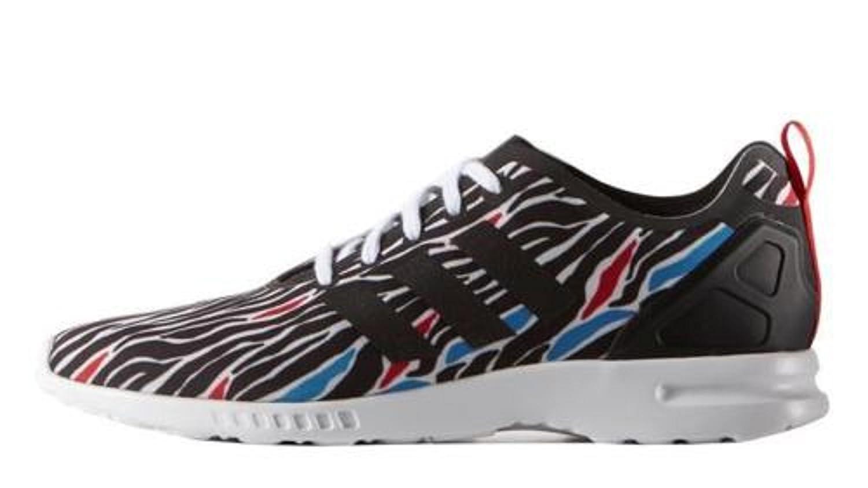 Adidas Originals Unisex-Erwachsene ZX Flux Unisex-Erwachsene Originals Turnschuhe 690650
