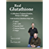 Real Glutathione Rx