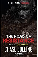 The Road of Resistance: Part One (Vanguard) Paperback