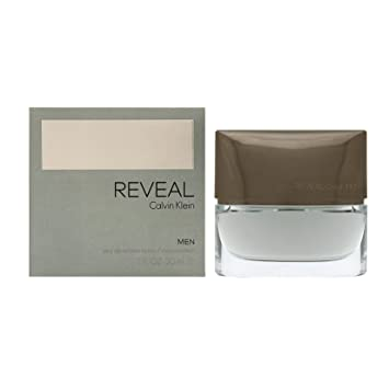 038426da93 Amazon.com  Calvin Klein Reveal Eau de Toilette for Men