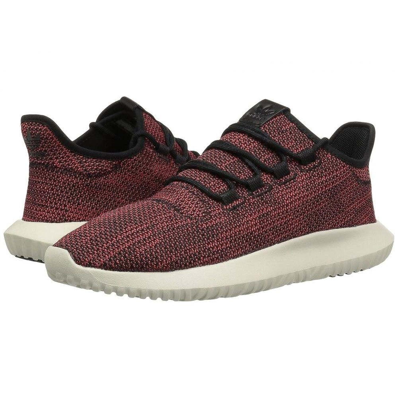 (アディダス) adidas Originals メンズ シューズ靴 スニーカー Tubular Shadow CK [並行輸入品] B07C9HCL49
