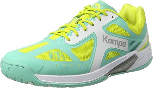 Kempa Chaussures Wing Lite Homme