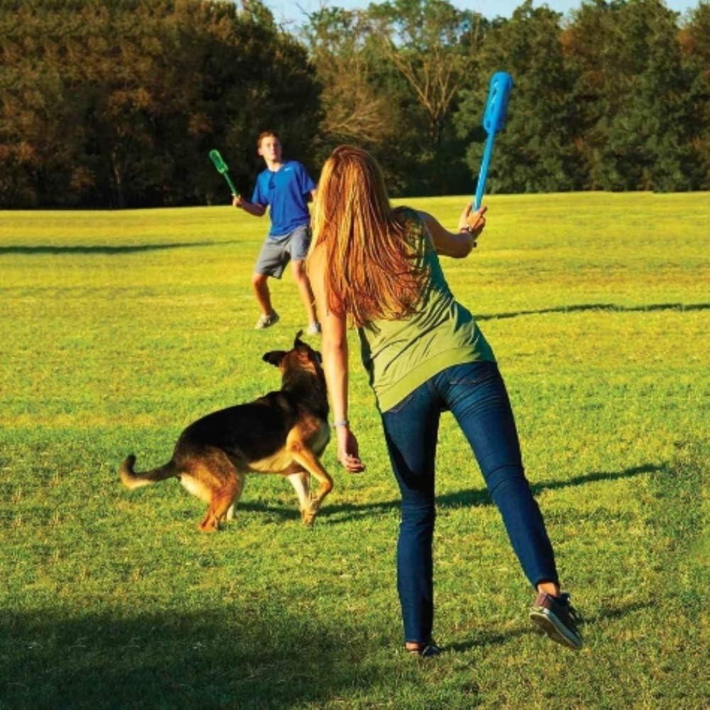 Sport Launcher Dog Ball Thrower Chuckit