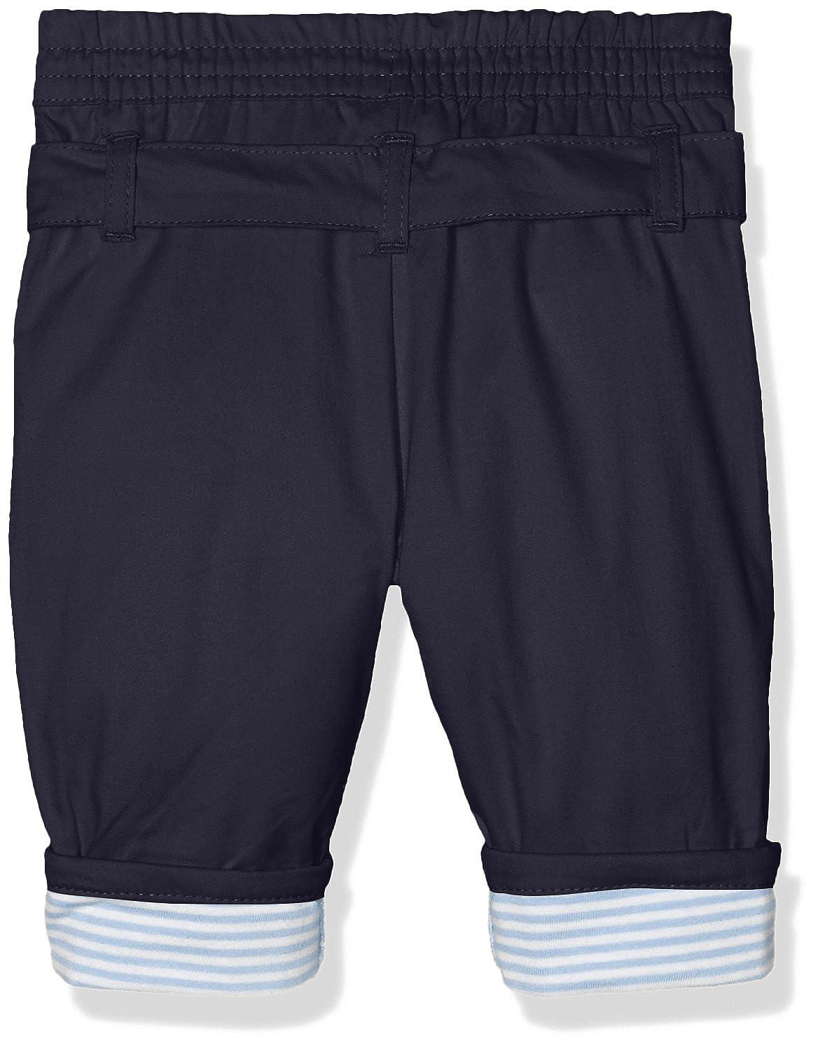 Pantalones Beb/é unisex Twins 1 250 25