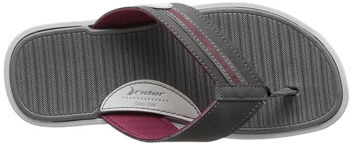 Amazon.com: Rider Rimini de los hombres Tho Thong Sandal: Shoes