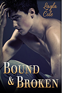 Made to Choose (Reluctant Gay Werewolf BDSM) (English Edition)