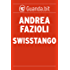 Swisstango