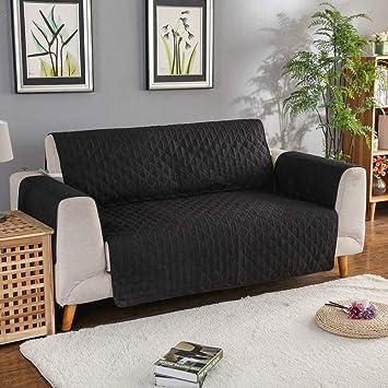 DW&HX Deslizar-Resistente Protector de Muebles, Gamuza-como Material, Reducción de Apoyo