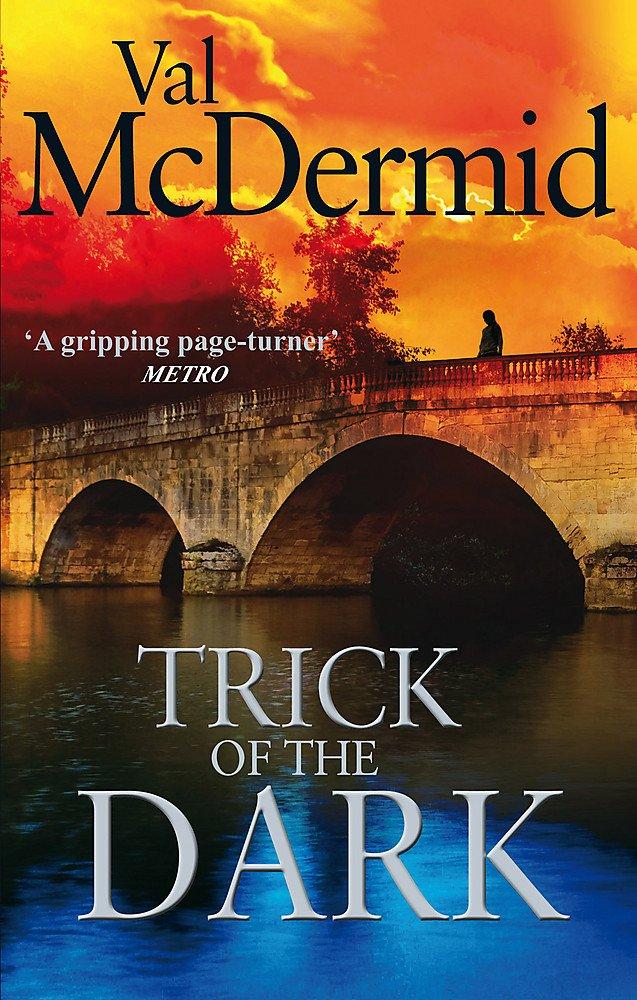 PDF] Trick Of The Dark Pdf Book ISBN-10 0751543225, ISBN-13 978
