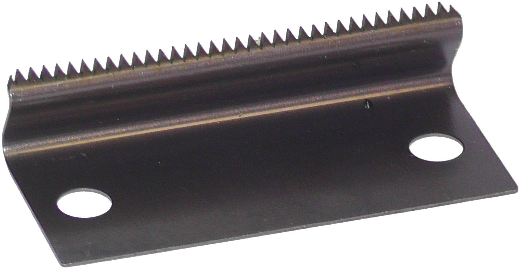 MARSH 50mm Steel Cutter Blade, For Bench Tape Dispenser (Pack of 3)