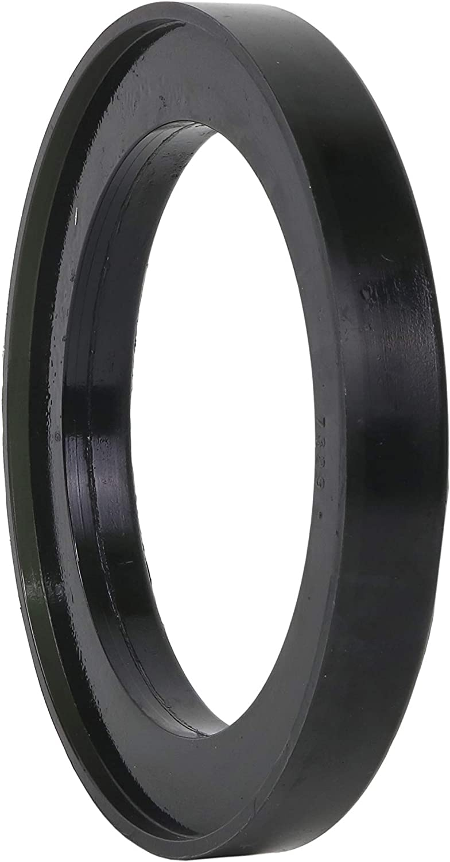 NOLBK Black REV170.0004 Nolathane