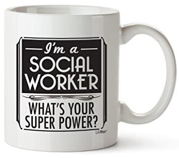 Amazon Gifts For Social Worker Christmas Present For Women