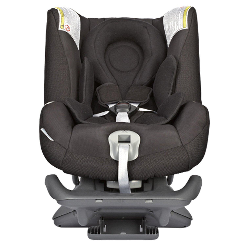 britax first class plus group 0 1 car seat max black amazon co rh amazon co uk