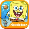 SpongeBob Moves In (Kindle Tablet Edition)