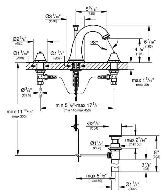 2013 Charger Wiring Diagram also Bmw E39 Towbar Wiring Diagram moreover Sweden Electrical Wiring Diagrams Residential also Mag ic Contactor Wiring Diagram as well Miniature L Wiring Diagram. on wiring diagram schneider harness