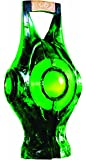 Green Lantern Movie Lantern Prop Replica