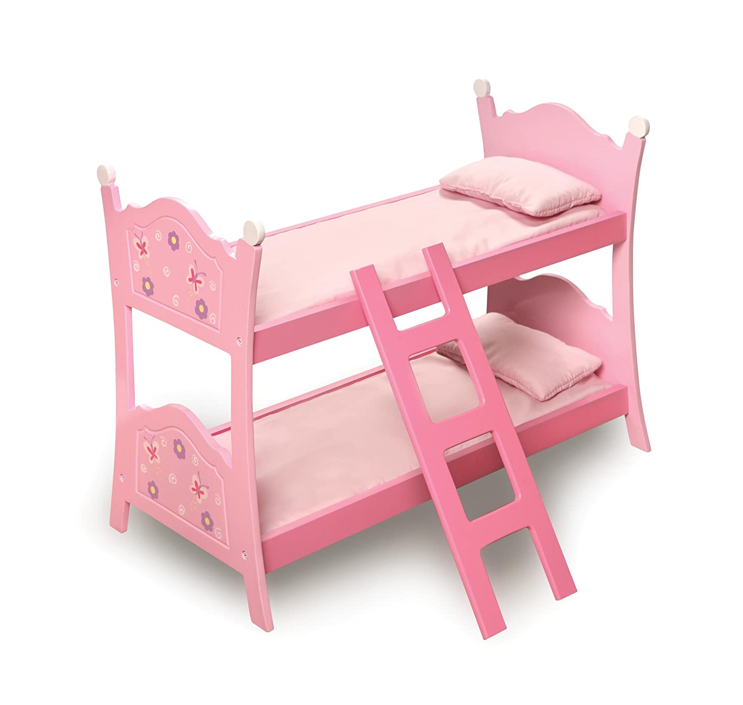 amazon com furniture doll accessories toys games