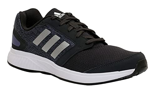 Adidas Adi Pacer 4 Sports Running Shoe