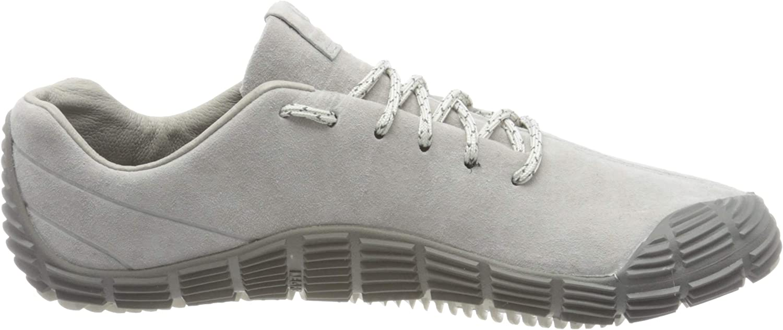 42.5 Chaussure athl/étique Tout Sport Femme Merrell Move Glove Suede