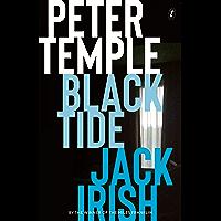 Black Tide: Jack Irish book 2 (Jack Irish Novels)