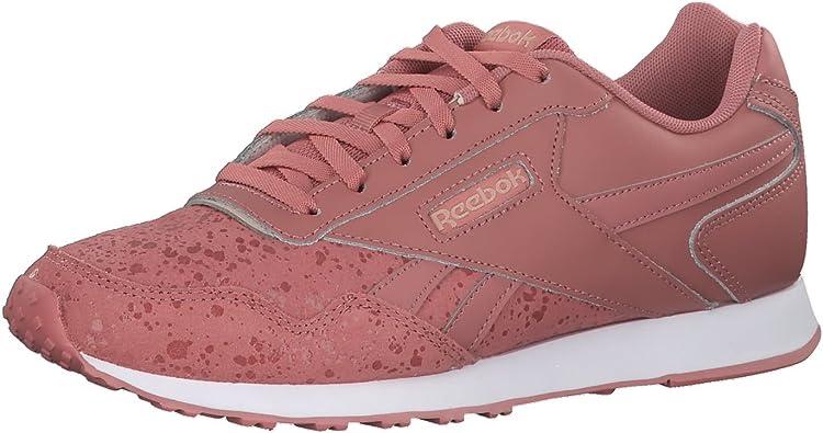 Reebok Royal Glide LX, Chaussures de Fitness Femme: Amazon