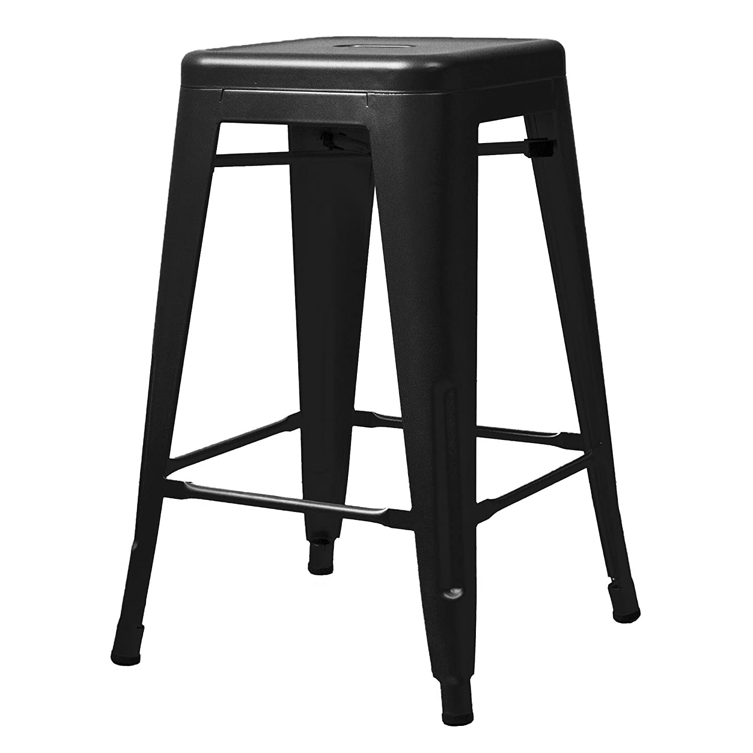 gold krupa of stools james oliver stackable counter ebay contemporary fuji itm stool set