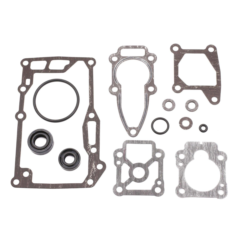 Sierra 18-74805 Lower Unit Seal Kit