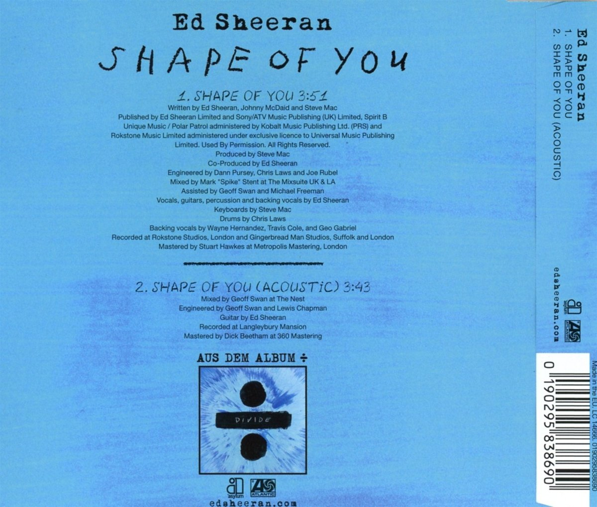 shape of you tamil version mp3 song free download