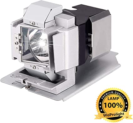 COMPATIBLE PROJECTOR LAMP BULB FOR INFOCUS IN3134A IN3136A IN3138HDA SP-LAMP-092