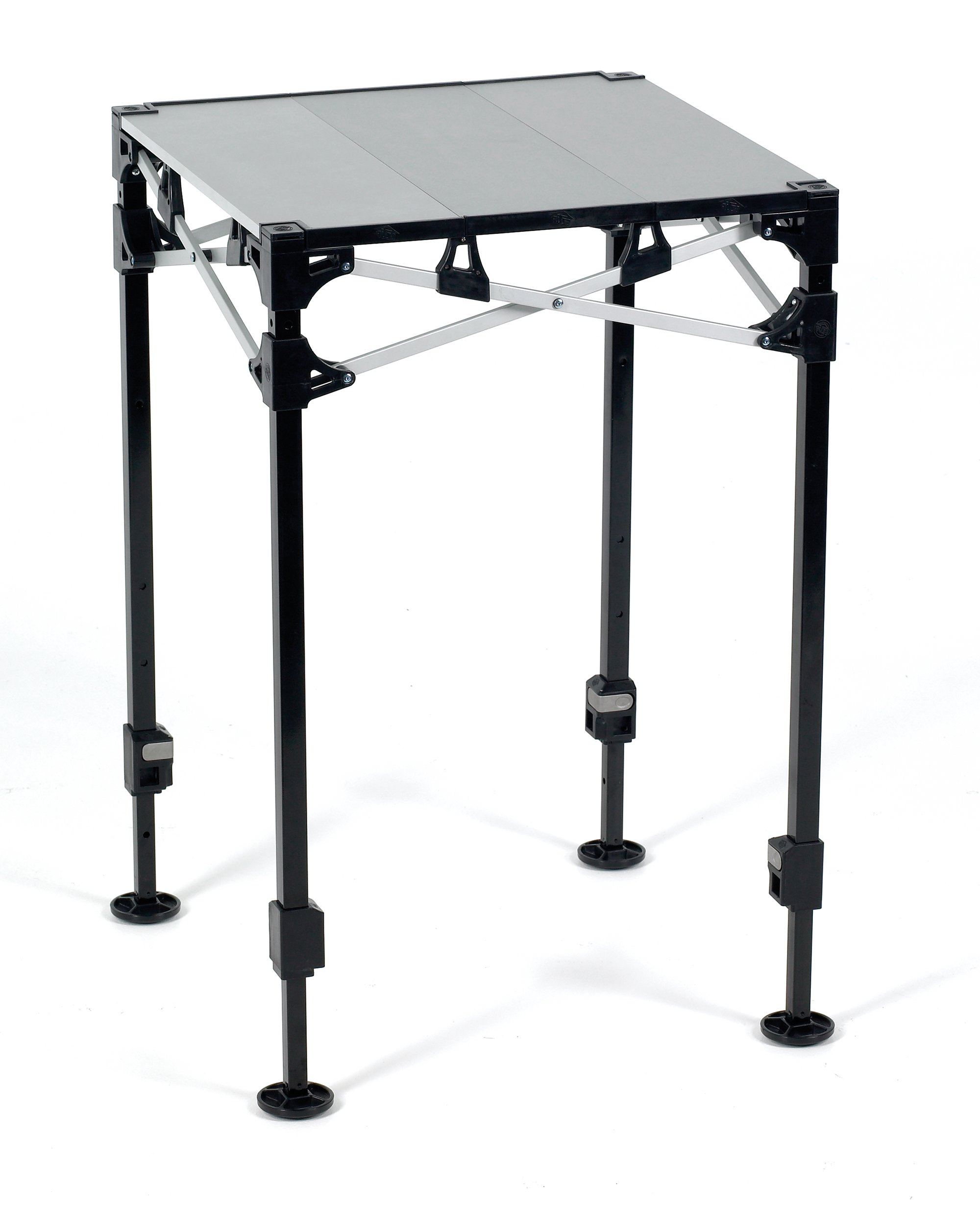 E-Z UP Instant Table System, 2 by 2' by E-Z UP (Image #1)