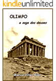 Olimpo, A Saga dos Deuses