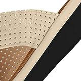 Platform Sandals for Women Summer Wedge Sandal