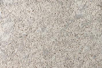 Neu Silk Plaster Prestige 401 Dekorputz Flussigtapete