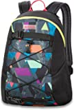 Dakine  Wonder Women's Outdoor Hiking Backpack