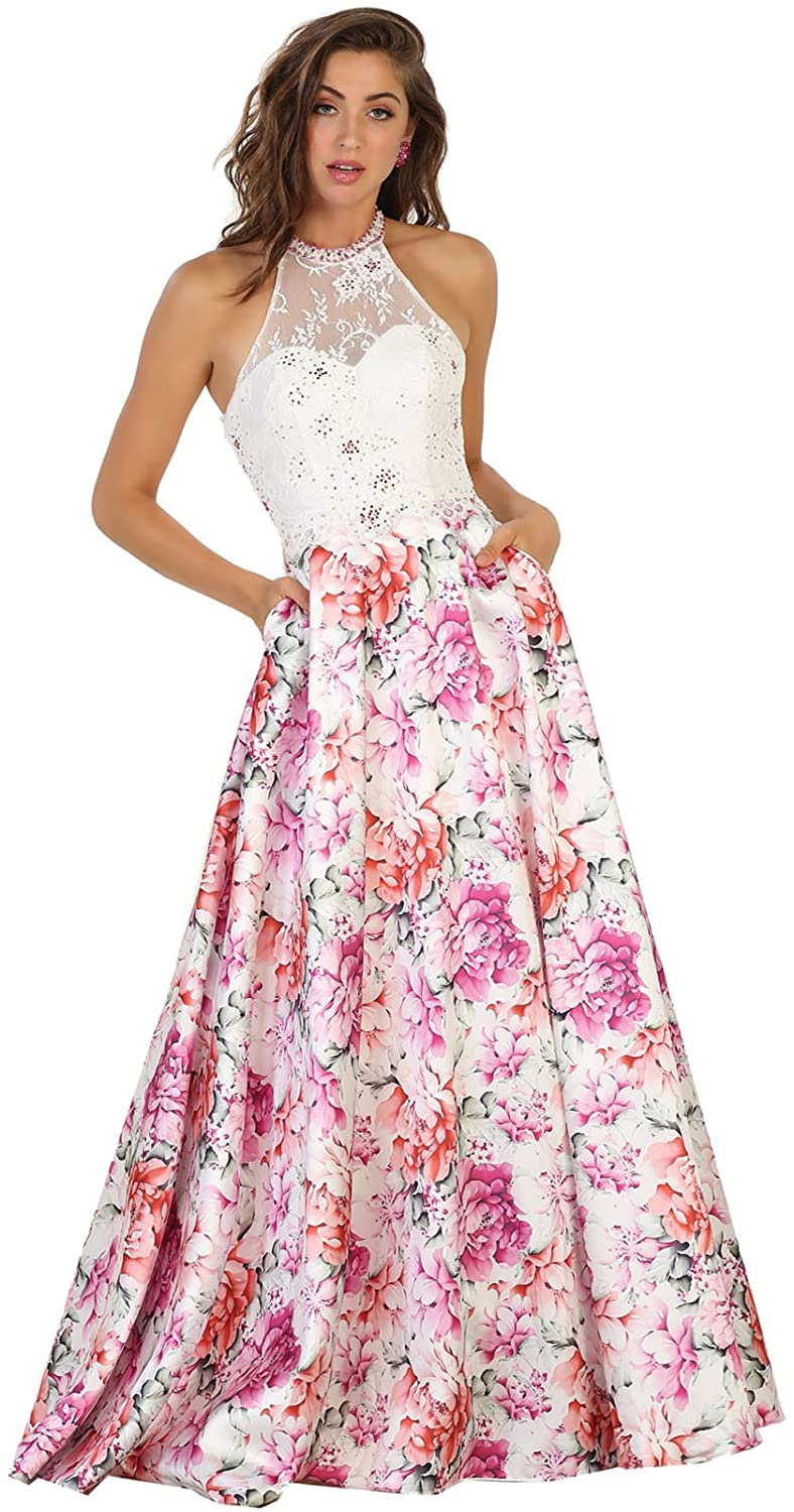c790a1fa6d6 Beauty Pageant Evening Dresses - Gomes Weine AG