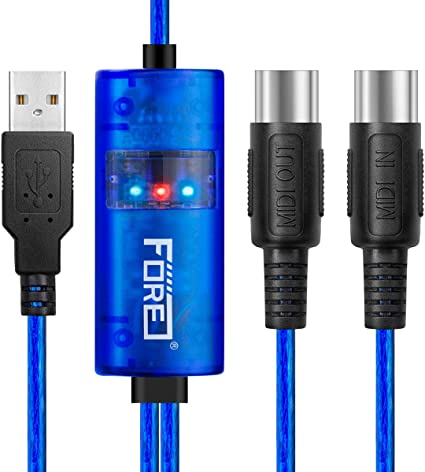 Cables Advanced 2018 Computer Adapter New 1 pc USB Stereo Sound Adapter Wholesale Cable Length: Other, Color: Black