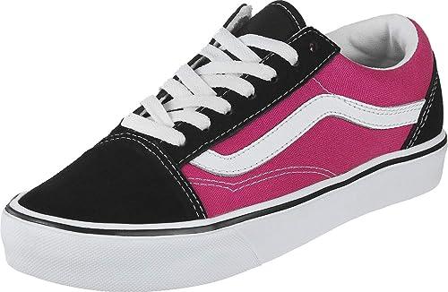 scarpe vans old skool lite