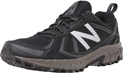 410 V5 Cushioning Trail Running Shoe