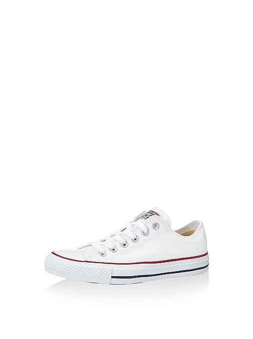 09a57181 Converse - Zapatillas de Deporte para Hombre, Color marrón, Talla 36:  Amazon.es: Zapatos y complementos
