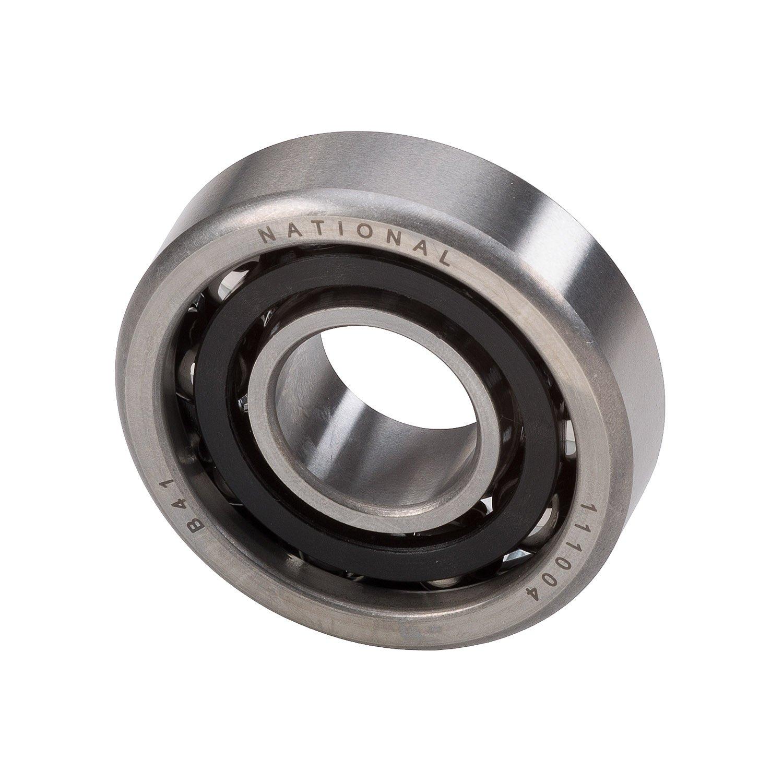 National B41 Wheel Bearing