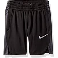 Amazon Best Sellers: Best Girls' Basketball Shorts
