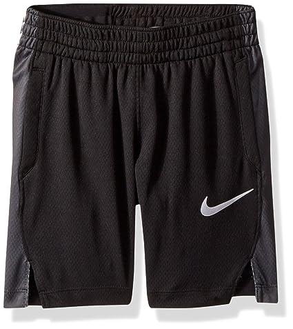 a825e14ee Amazon.com   NIKE Elite Girls  Basketball Shorts   Sports   Outdoors