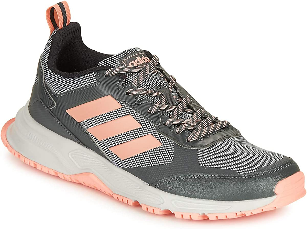 Chaussures de Course Femme adidas Rockadia Trail 3.0