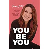 You Be You: Why Satisfaction and Success Are Closer Than You Think