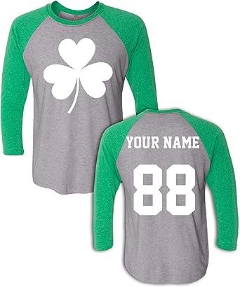 tee I/_m So Irish Funny Saint Patrick/_s Day Unisex Sweatshirt