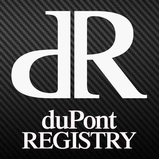 dupont-registry-kindle-tablet-edition