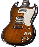 Gibson USA / SG Special 2017 T Satin Vintage Sunburst ギブソン エレキギター