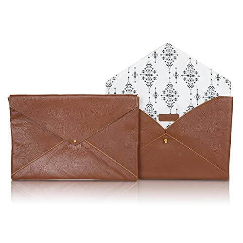 Amazon.com: Funky Monkey marca de moda sobre bolsa de ...