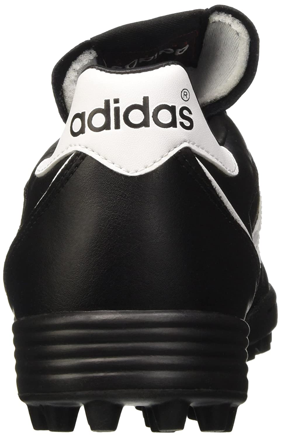factory price a09c9 92f35 adidas Kaiser 5 Team, Men s Football Boots  Amazon.co.uk  Shoes   Bags